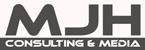 MJH Consulting & Media